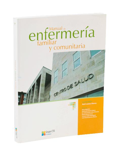manual_de_enfermeria_familiar_y_comunitaria_2-1.png